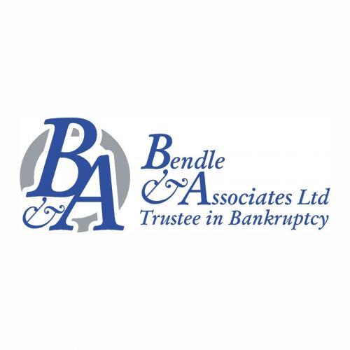 Bendle-&-Associates-Logo-Full