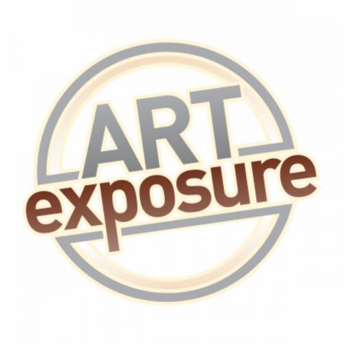 artexposure-logo