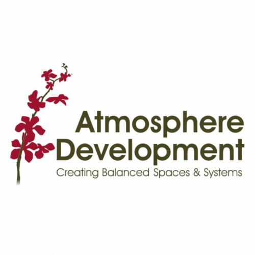 atmostpheredev-logo