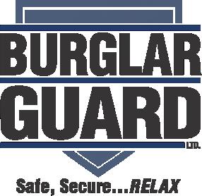 burglarguard