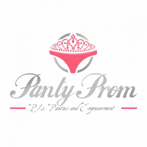 pantyprom-logo