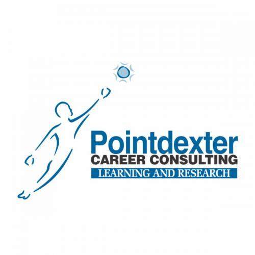 pointdexter-logo