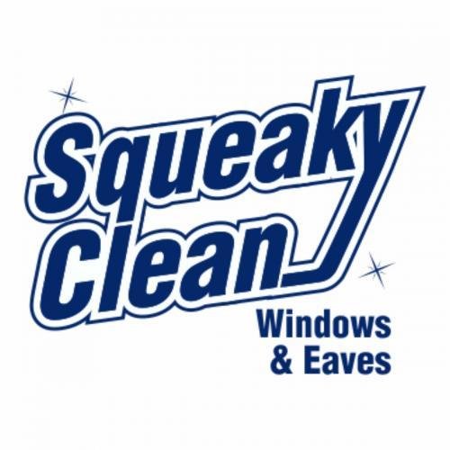squeaky-logo