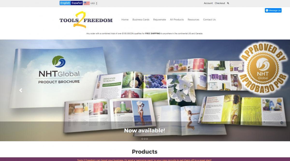 Oak House Design – Graphic Design – Print – Web – Social
