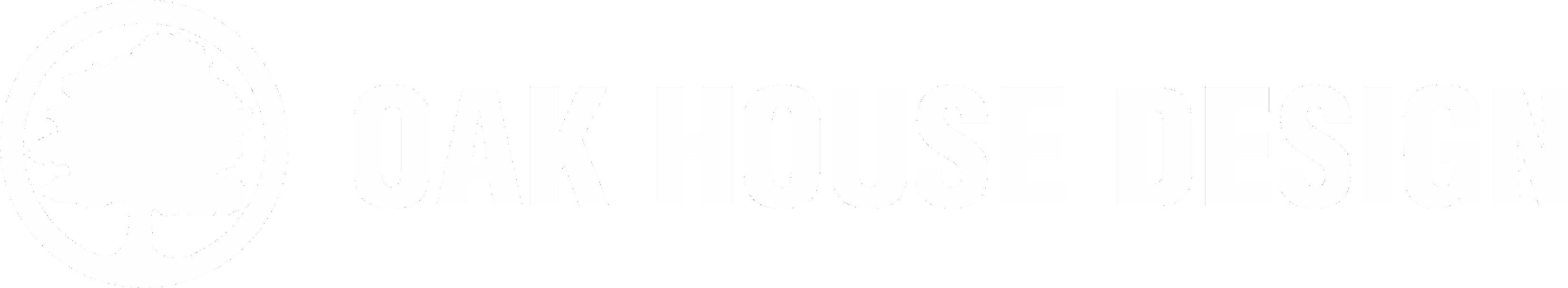 Oak House Design