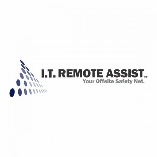 ITremote-logo