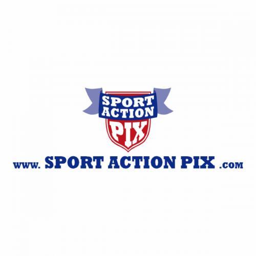 SportActionPix-logo