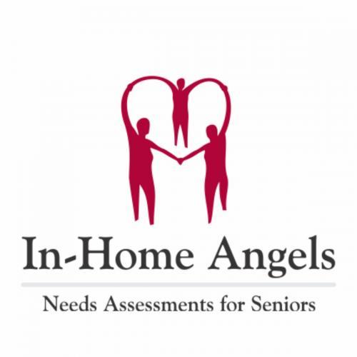 inhomeangels-logo
