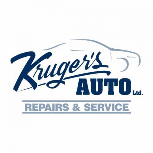 krugers-logo