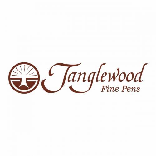 tanglewood-logo